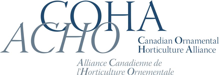 ACHO Logo