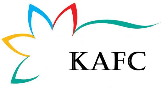 KAFC Logo
