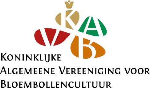 KAVB Logo