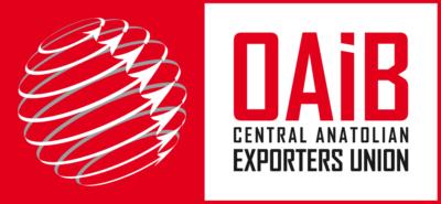OAIB Logo