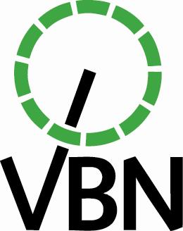 VBN Logo