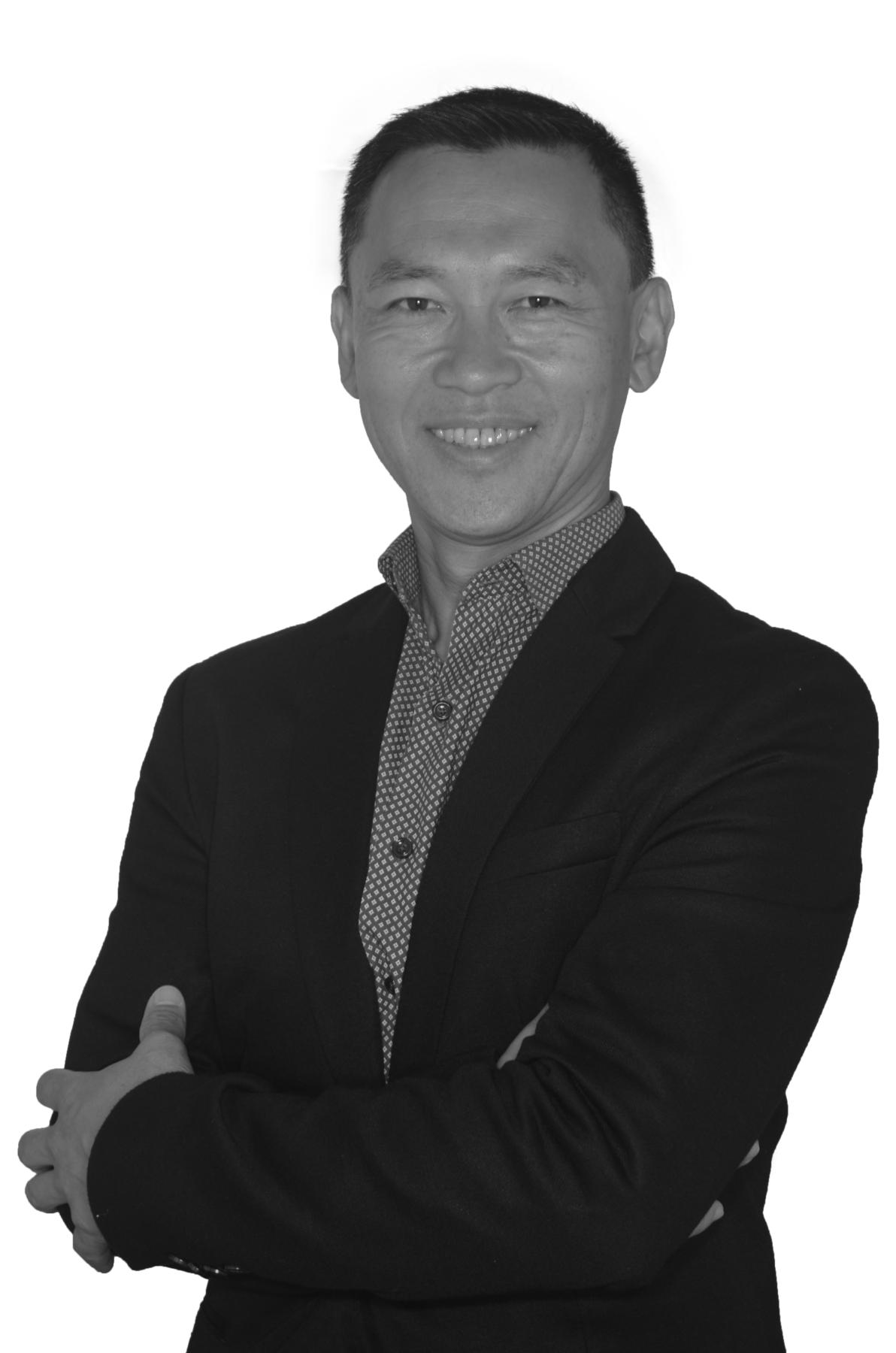 Roberto Okubo