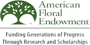 AFE logo