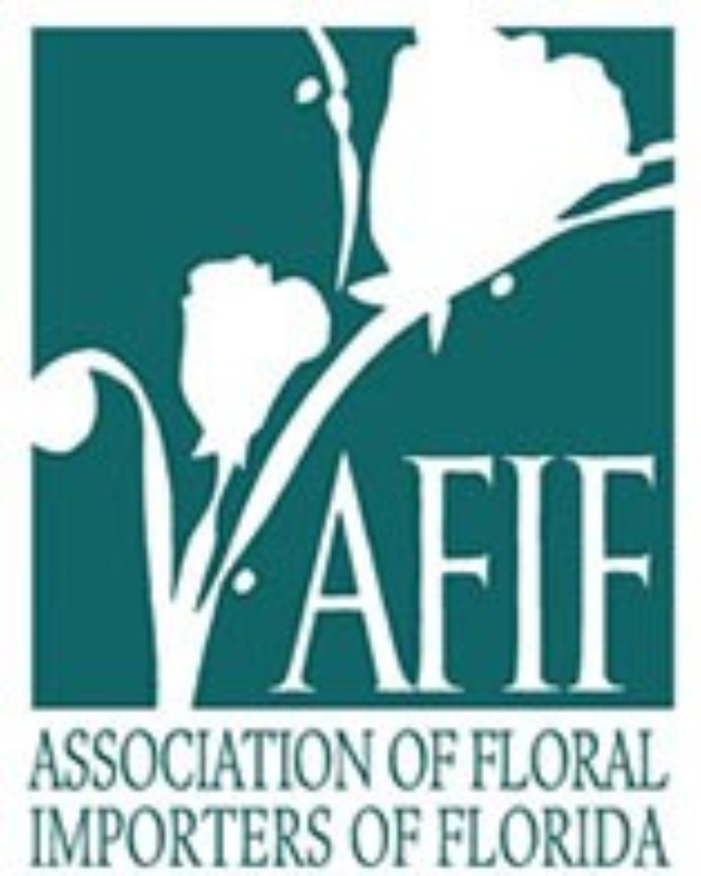AFIF Logo