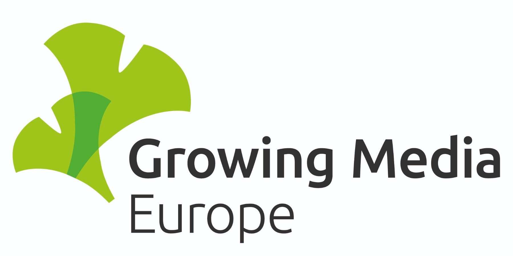 Growing Media Europe Logo