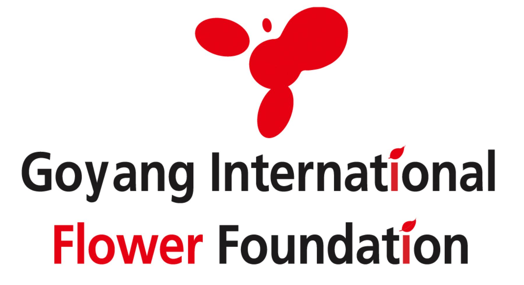 GoyangInt Logo