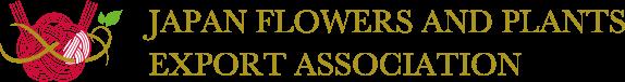 JFTA Logo