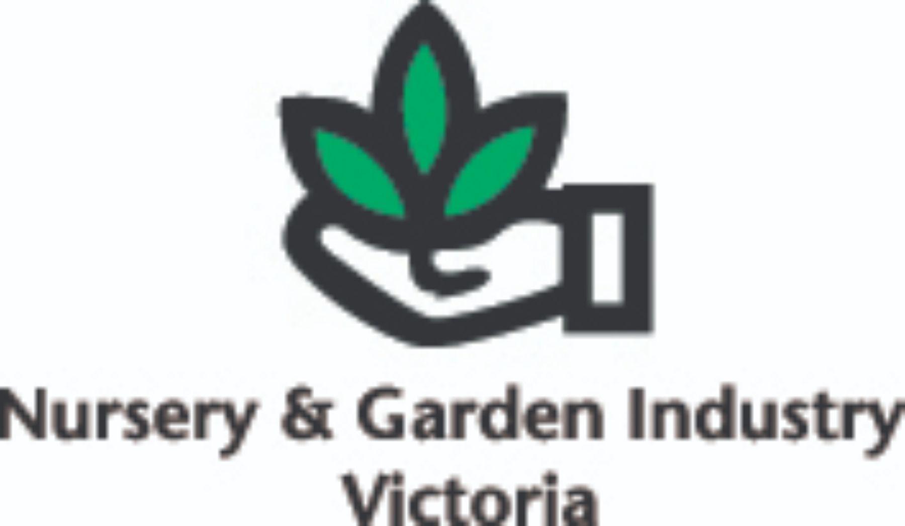 NGIV Logo