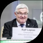 Ralf Lopian