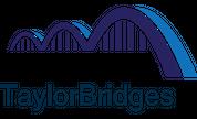 Taylor Bridges Logo
