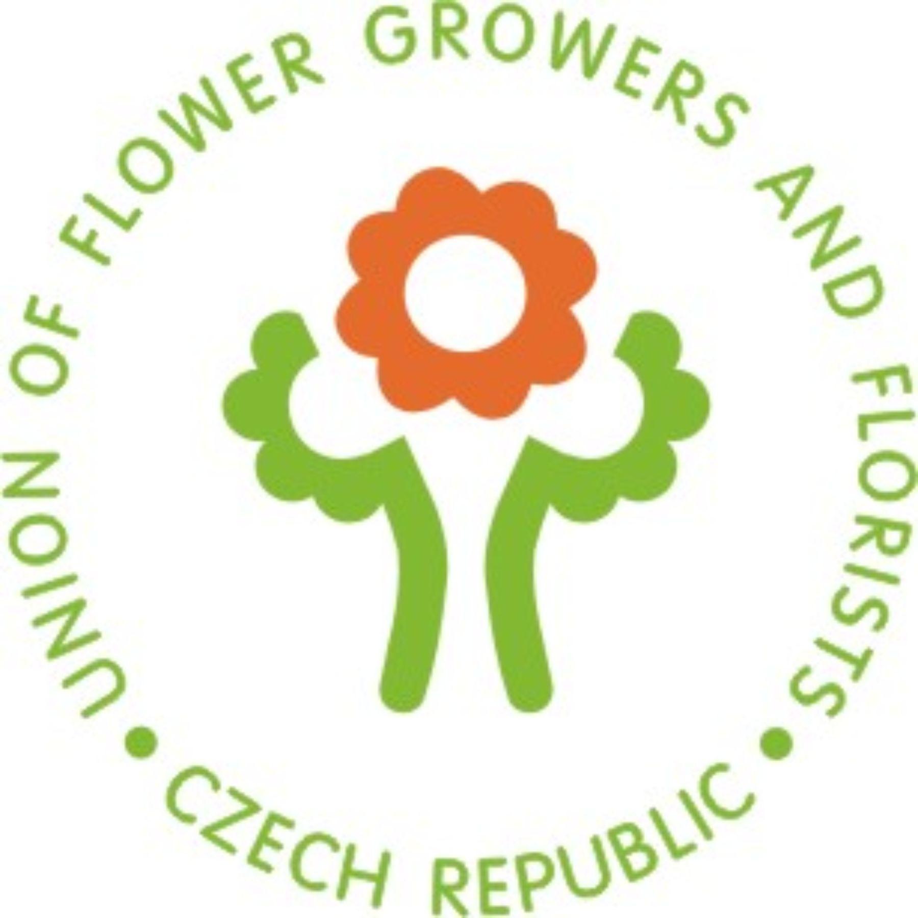 UFGF Logo