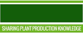 ipps logo