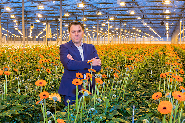 Over the past 40 years, the agricultural industry has moved through different stages of consolidation. In my view, agricultural businesses will continue to merge with or acquire other companies, writes Arne Bac, Sector Specialist, Rabobank Food&Agri, the Netherlands.