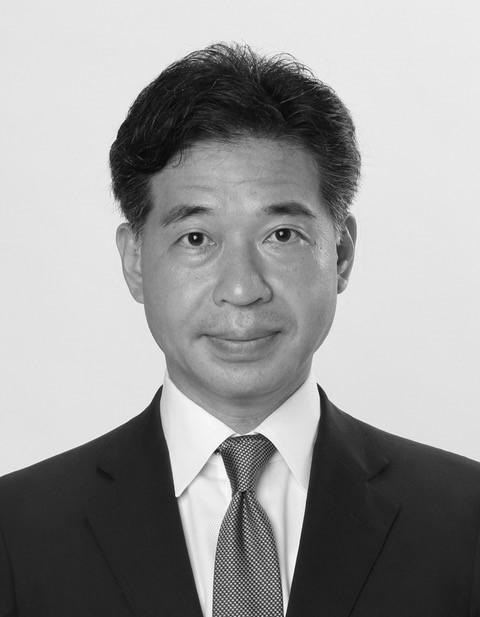 Mr. Takuhiro Yamada